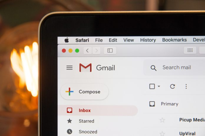 campagne email : délivrabilité des messages